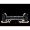 Гироскутер SB 9 Off-Road Kiwano черный с APP и самобалансировкой