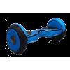Гироскутер SB New Premium 10.5 дюймов синий с APP и самобалансом модель SBSUVNEWBLUE от SB
