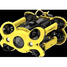 Подводный робот-дрон Chasing M2-100 модель Подводный робот-дрон Chasing M2-100 от Chasing