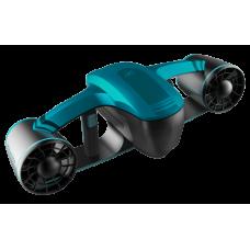 Подводный скутер Seaflyer 1.0 Blue модель Подводный скутер Seaflyer 1.0 Blue от Seaflyer