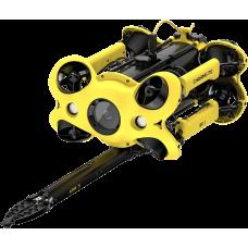 Подводный робот-дрон Chasing M2-200 Robotic модель Подводный робот-дрон Chasing M2-200 Robotic от Chasing