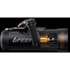 Подводный буксировщик Lefeet S1 модель Подводный буксировщик Lefeet S1 от LEFEET