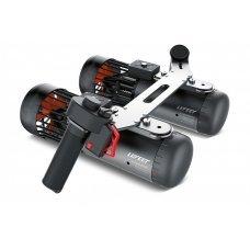 Подводный буксировщик Lefeet S1 Double модель Подводный буксировщик Lefeet S1 Double от LEFEET