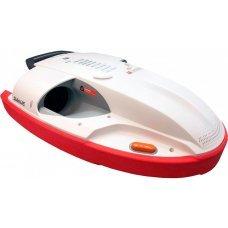 Водный скутер Sublue Swii Red 98Wh модель Водный скутер Sublue Swii Red 98Wh от Sublue