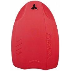 Водный скутер Sublue Swii Red 158Wh модель Водный скутер Sublue Swii Red 158Wh от Sublue