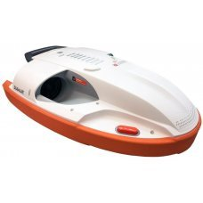 Водный скутер Sublue Swii Orange 98Wh модель Водный скутер Sublue Swii Orange 98Wh от Sublue