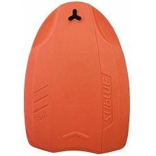 Водный скутер Sublue Swii Orange 158Wh модель Водный скутер Sublue Swii Orange 158Wh от Sublue