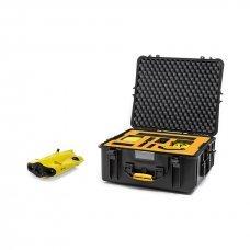 Пластиковый кейс для Gladius Mini HPRC модель Пластиковый кейс для Gladius Mini HPRC от Chasing