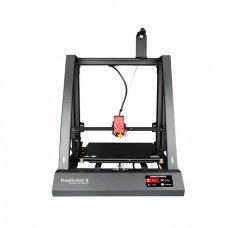 3D Принтер Wanhao Duplicator 9/400 модель 3D Принтер Wanhao Duplicator 9/400 от Wanhao