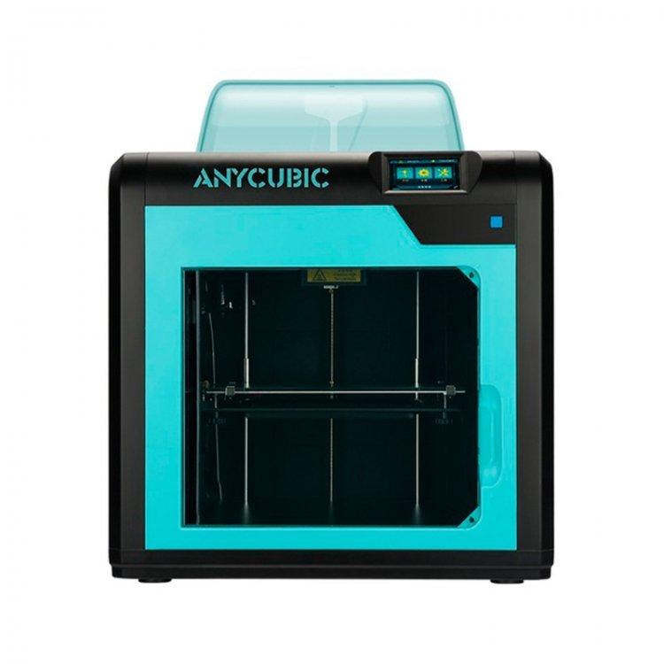 3D Принтер Anycubic 4max pro модель 3D Принтер Anycubic 4max pro от Anycubic