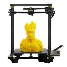 3D Принтер Anycubic Chiron модель 3D Принтер Anycubic Chiron от Anycubic