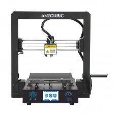 3D Принтер Anycubic i3 Mega S модель 3D Принтер Anycubic i3 Mega S от Anycubic