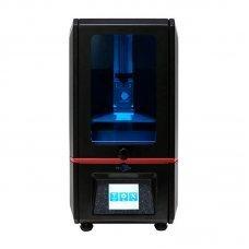 3D Принтер Anycubic Photon модель 3D Принтер Anycubic Photon от Anycubic