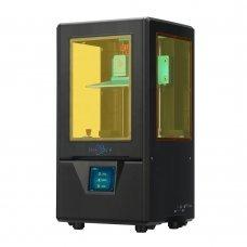 3D Принтер Anycubic Photon S black модель 3D Принтер Anycubic Photon S black от Anycubic
