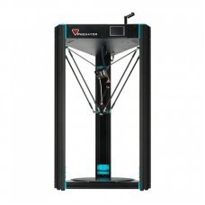 3D Принтер Anycubic Predator модель 3D Принтер Anycubic Predator от Anycubic