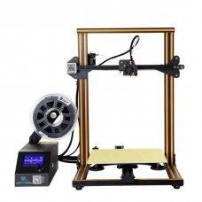 3D Принтер Creality3D CR-10 модель 3D Принтер Creality3D CR-10 от Creality3D
