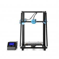 3D Принтер Creality3D CR-10 V2 модель 3D Принтер Creality3D CR-10 V2 от Creality3D