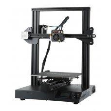 3D Принтер Creality3D CR-20 Pro модель 3D Принтер Creality3D CR-20 Pro от Creality3D