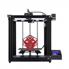 3D Принтер Creality3D Ender-5 модель 3D Принтер Creality3D Ender-5 от Creality3D