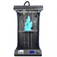 3D Принтер Wanhao D5S модель 3D Принтер Wanhao D5S от Wanhao