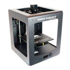 3D Принтер Wanhao D6 модель 3D Принтер Wanhao D6 от Wanhao