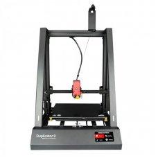 3D Принтер Wanhao D9/500 модель 3D Принтер Wanhao D9/500 от Wanhao