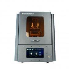 3D Принтер Wanhao Duplicator 8 модель 3D Принтер Wanhao Duplicator 8 от Wanhao