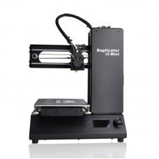 3D Принтер Wanhao Duplicator i3 mini модель 3D Принтер Wanhao Duplicator i3 mini от Wanhao