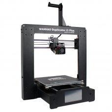 3D Принтер Wanhao Duplicator i3 PLUS модель 3D Принтер Wanhao Duplicator i3 PLUS от Wanhao