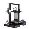 3D Принтер Creality3D Ender-3 модель 3D Принтер Creality3D Ender-3 от Creality3D