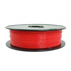PLA пластик Wanhao, 1.75 мм, red, 1 кг модель PLA пластик Wanhao, 1.75 мм, red, 1 кг от Wanhao