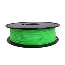 PLA пластик Wanhao, 1.75 мм, green, 1 кг модель PLA пластик Wanhao, 1.75 мм, green, 1 кг от Wanhao