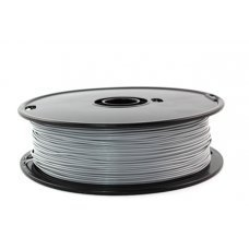 PLA пластик Wanhao, 1.75 мм, state grey, 1 кг модель PLA пластик Wanhao, 1.75 мм, state grey, 1 кг от Wanhao