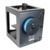3D Принтер Wanhao Duplicator 6 PLUS модель 3D Принтер Wanhao Duplicator 6 PLUS от Wanhao