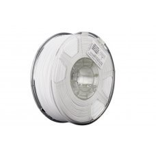 PETG пластик eSun, 1.75 мм, solid white, 1 кг модель PETG пластик eSun, 1.75 мм, solid white, 1 кг от