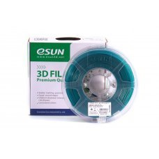 PLA+ пластик eSun, 1.75 мм, green, 1 кг модель PLA+ пластик eSun, 1.75 мм, green, 1 кг от