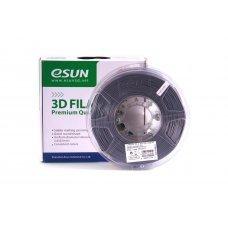 PLA+ пластик eSun, 1.75 мм, grey, 1 кг модель PLA+ пластик eSun, 1.75 мм, grey, 1 кг от