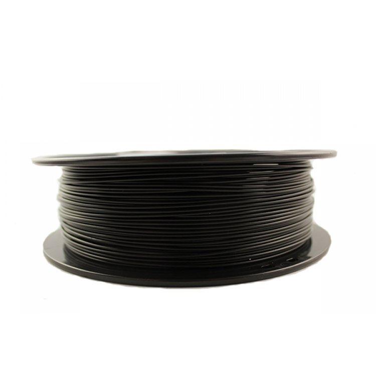 PLA пластик Wanhao, 1.75 мм, black, 1 кг модель PLA пластик Wanhao, 1.75 мм, black, 1 кг от Wanhao