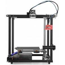 3D Принтер Creality3D Ender-5 Pro модель 3D Принтер Creality3D Ender-5 Pro от Creality3D