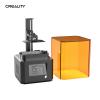 3D Принтер Creality3D LD-002R модель 3D Принтер Creality3D LD-002R от Creality3D