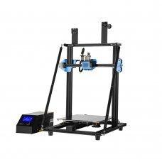 3D Принтер Creality3D CR-10 V3 модель Creality3D CR-10 V3 от Creality3D