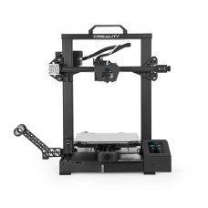 3D Принтер Creality3D CR-6 SE модель Creality3D CR-6 SE от Creality3D