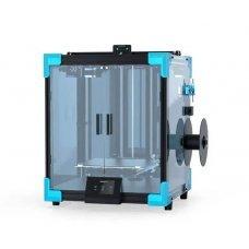 3D Принтер Creality3D Ender-6 модель Creality3D Ender-6 от Anycubic