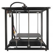 3D Принтер Creality3D Ender-5 Plus модель Creality3D Ender-5 Plus от Creality3D