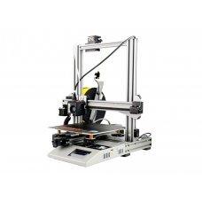 3D Принтер Wanhao D12 модель Wanhao D12 от Wanhao