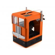 3D Принтер Creality3D CR-100 оранжевый модель Creality3D CR-100 оранжевый от Creality3D