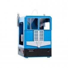 3D Принтер Creality3D CR-100 голубой модель Creality3D CR-100 голубой от Creality3D
