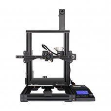 3D Принтер Anycubic Mega Zero 2 модель Anycubic Mega Zero 2 от Anycubic