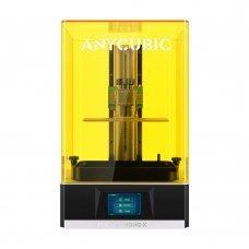 3D Принтер Anycubic Photon X модель Anycubic Photon X от Anycubic