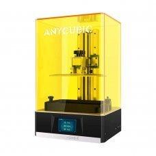 3D Принтер Anycubic Photon Mono X модель Anycubic Photon Mono X от Anycubic